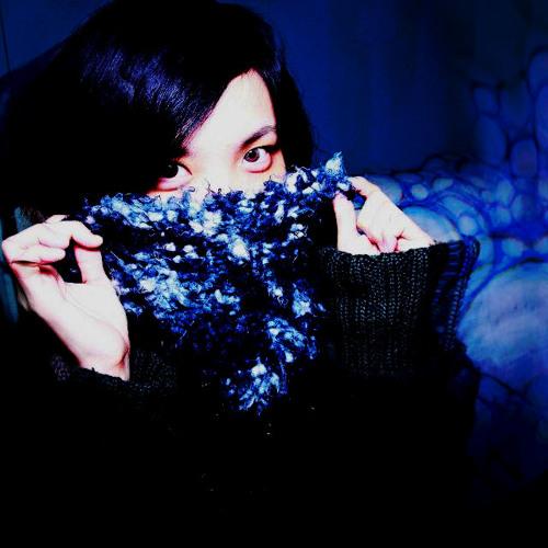 ZoeY Tian's avatar