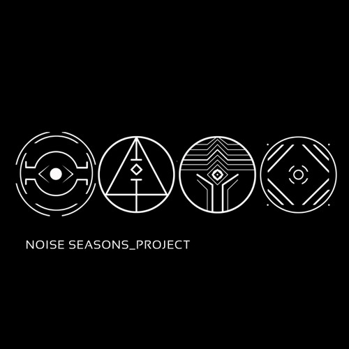 Noise Seasons-Project's avatar