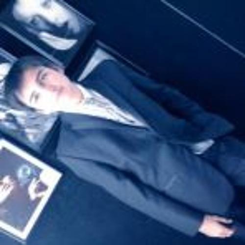 Manuel Oliva 3's avatar