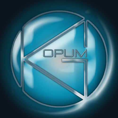 opumrecords's avatar