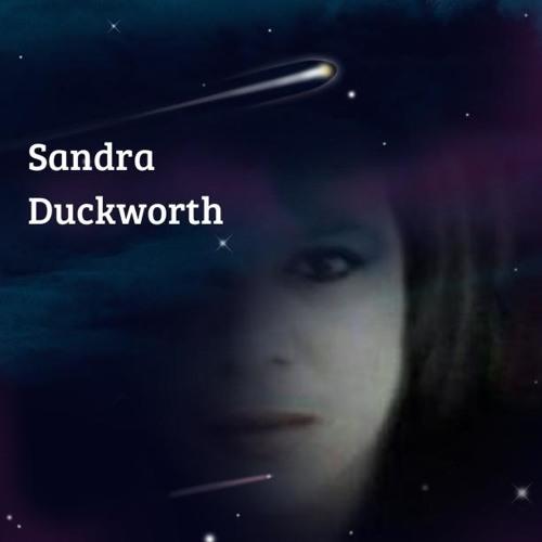 Sandra M Duckworth's avatar