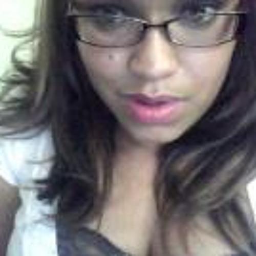Antoinette Keuler's avatar