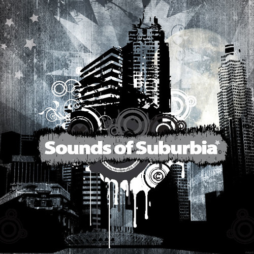 Sounds of Suburbia's avatar