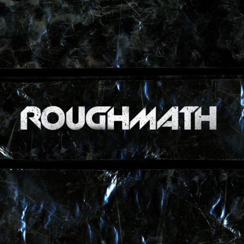 RougMath's avatar