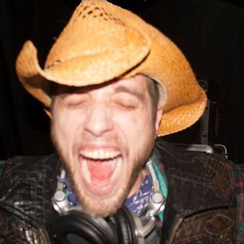░ ѺḺiVḖR Klozzoff ░'s avatar