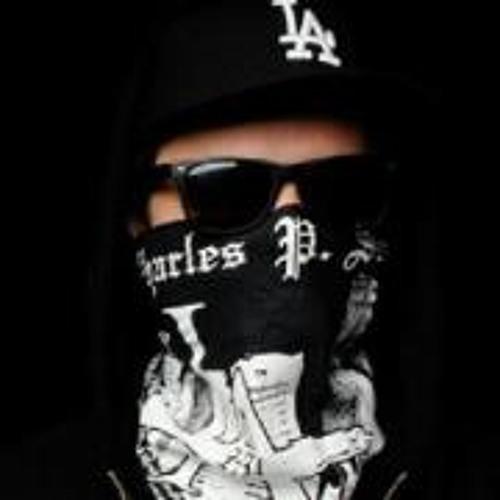 Mario Garcia 82's avatar
