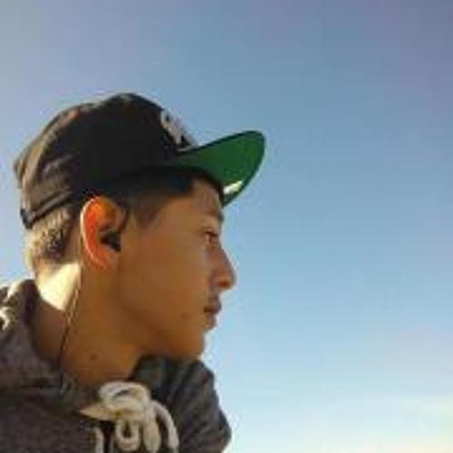 Rigoberto Ramirez 2's avatar