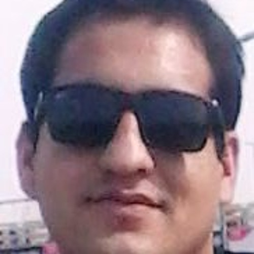 Majeedullah Khan Khan's avatar
