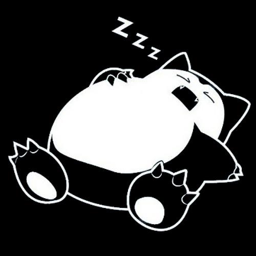 Jay Miner's avatar