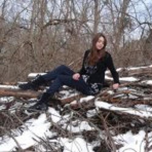 brookelyn_lynette's avatar