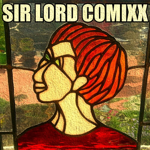 Sir Lord Commix's avatar
