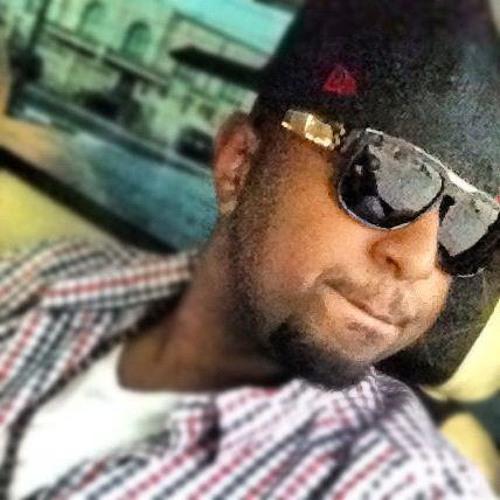 6dot8's avatar