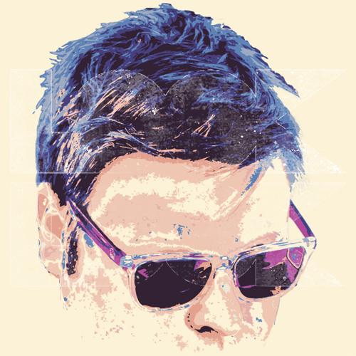 Joshua Wentz's avatar