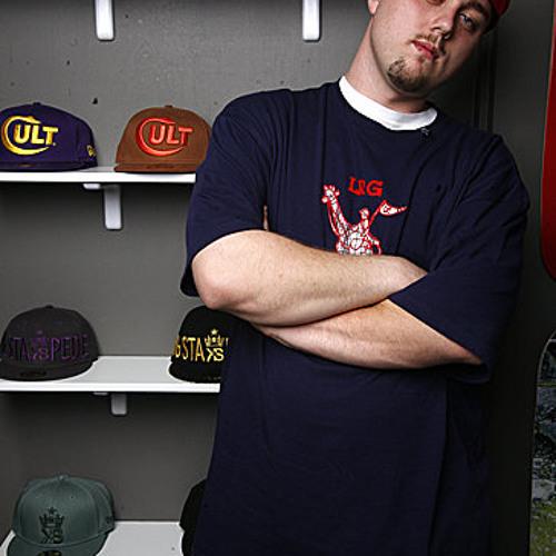 joeycough's avatar