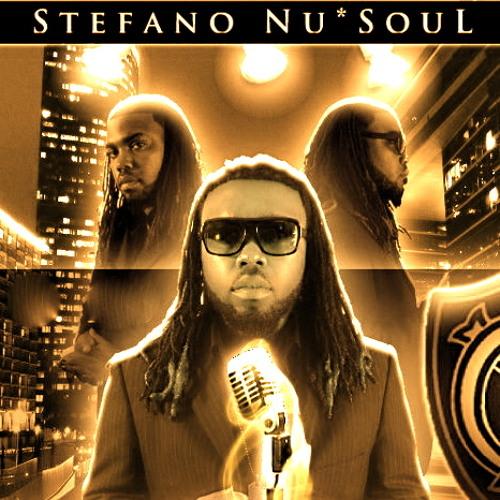 Stefano Nu*Soul's avatar