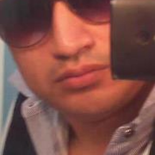 Paulito Sanchez 1's avatar