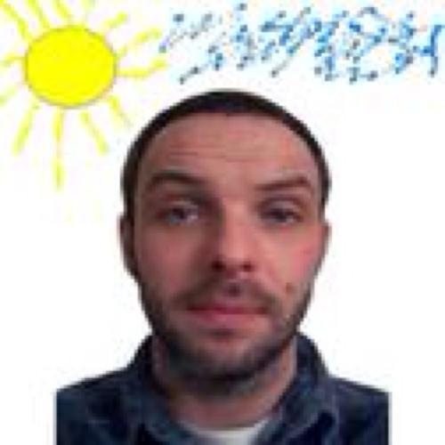 jimmyjo-mc's avatar