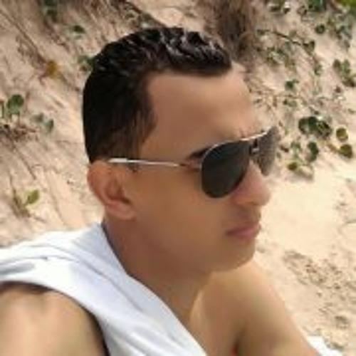 Bruno Gabriel 14's avatar