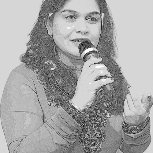 Rekha Pande's avatar