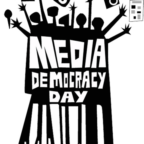 MediaDemocProject's avatar
