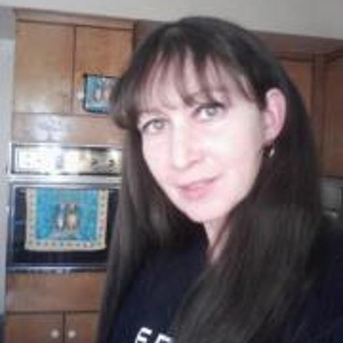 Lisa Brown 11's avatar
