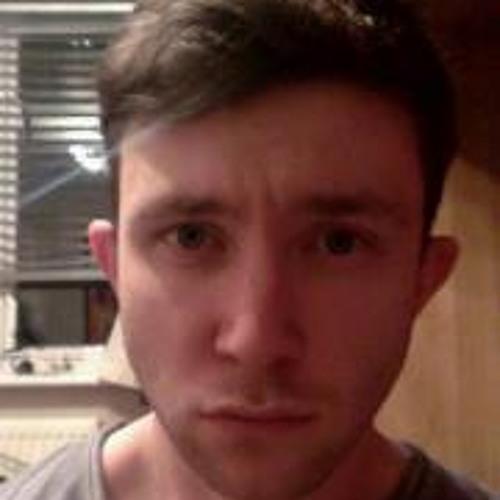 Richard Traynor 2's avatar