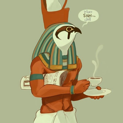 EnG.MoHaMeD AhMeD's avatar