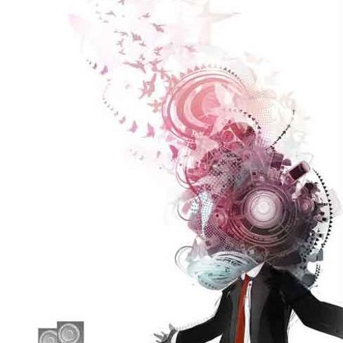 DNKspace's avatar