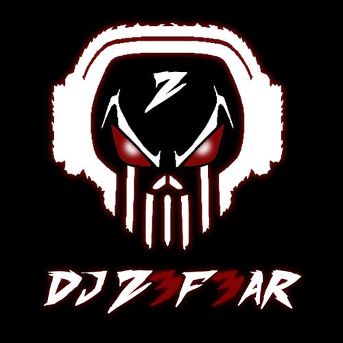 Dj ZEF3AR Mix 1 Dutch