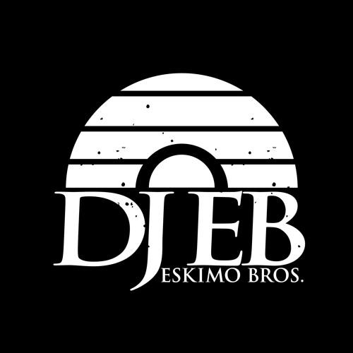 EskimoBrothers's avatar