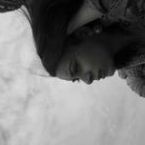 MariaCancho's avatar