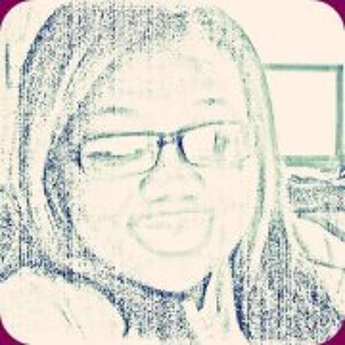 Kamirah Clark's avatar