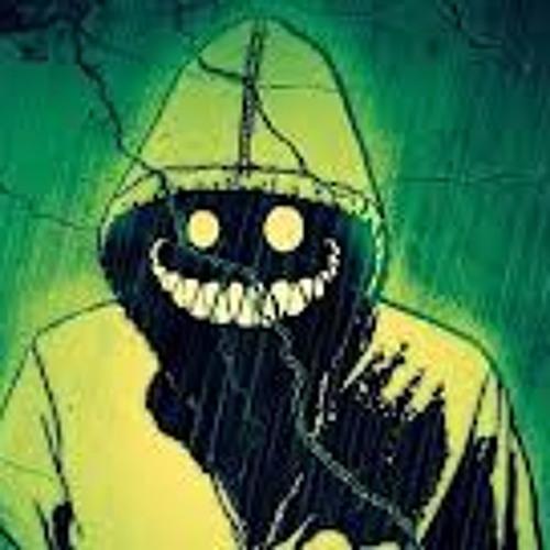 AmAtron's avatar