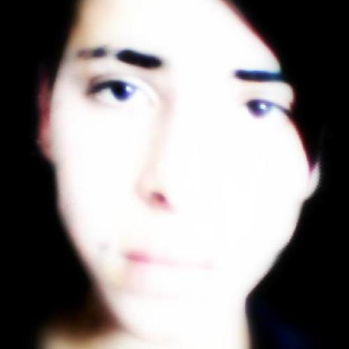 Cristian Garzon 1's avatar