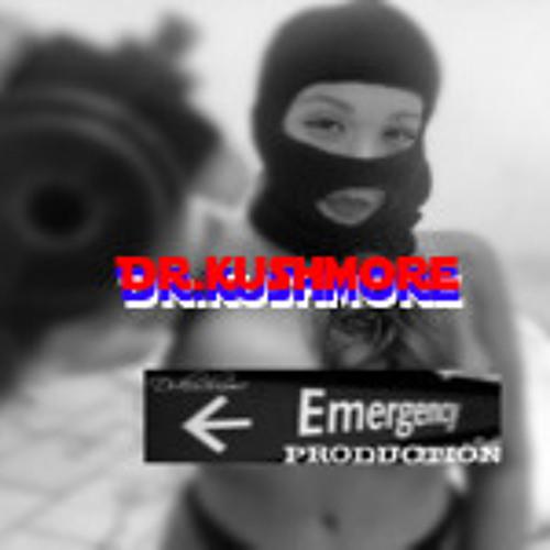 dr.kushmore's avatar