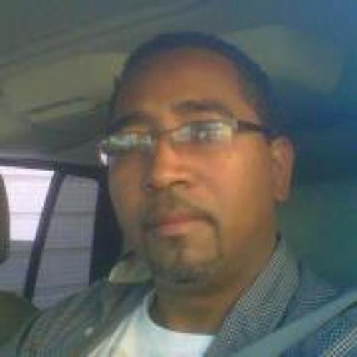 jrobinson73's avatar