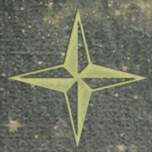 Mountaineer (MNTNR)'s avatar