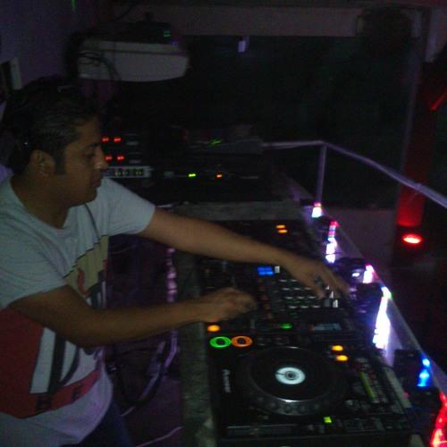 Jose Deejay Pinto's avatar