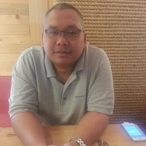 aviandre_setyawan's avatar