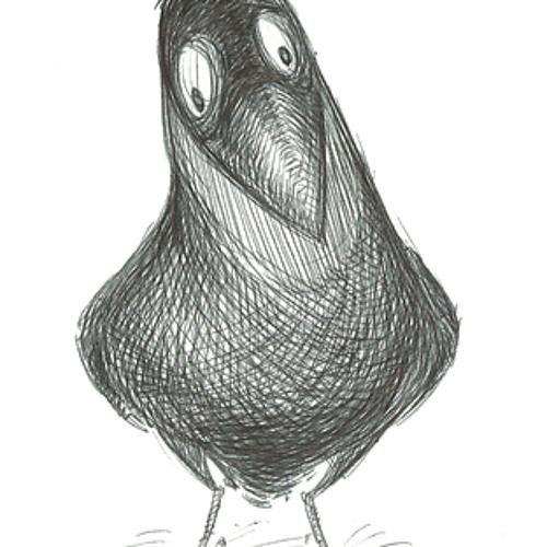 kukil-n-kala's avatar