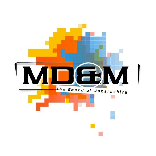 MD&M's avatar