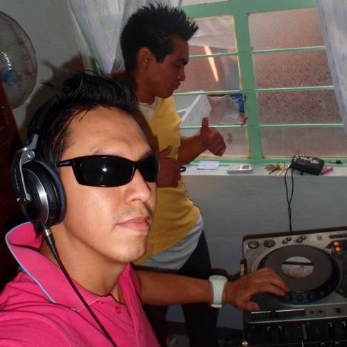 INMX07 Presenta: Esteban de La Rosa @ Me, Myself & I