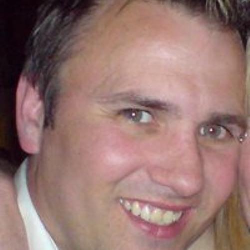 Paul Smith Hair's avatar