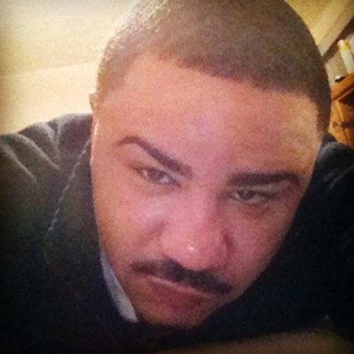 Fame2614's avatar