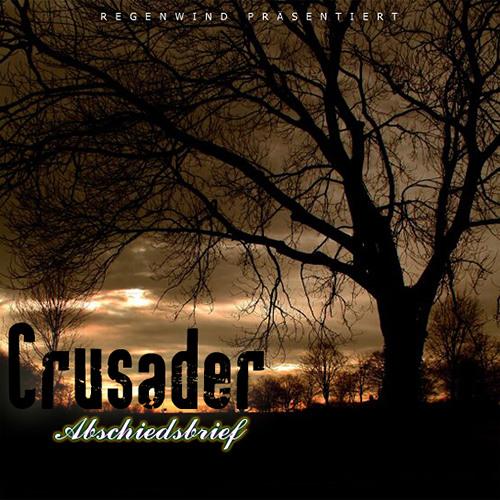Crusader Beats's avatar