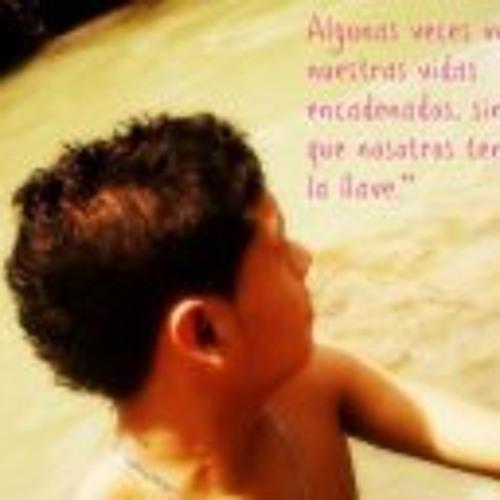 Luis Felipe Moreno 3's avatar