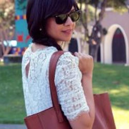 Karla Gallardo 1's avatar