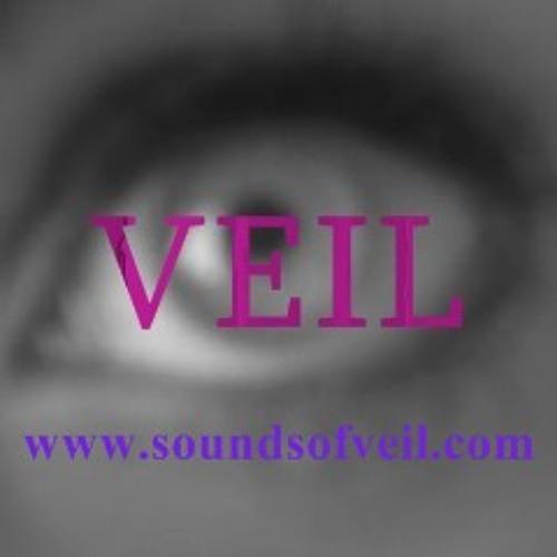 soundsofveil's avatar