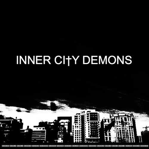 INNER CITY DEMONS's avatar