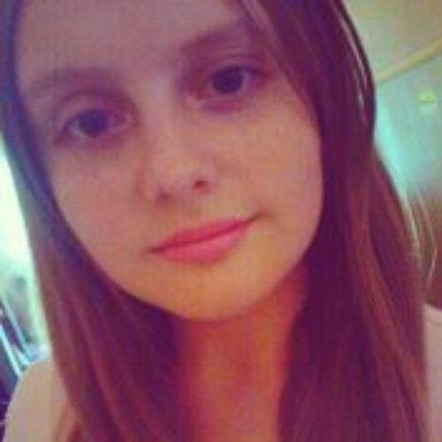 Courtney Paige 10's avatar